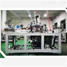 HC-ER30上海超聲波外耳帶機廠家直銷