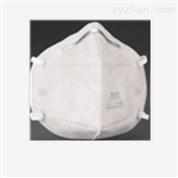 KN95口罩細菌過濾效率測定儀