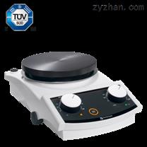进口MR Hei-Standard加热磁力搅拌器