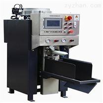 干粉砂浆包装机混合砂浆 气阀式阀口分装机