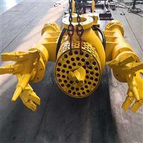 挖机液压砂浆泵厂家