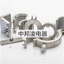 熔喷挤出机铸铝加热圈价格