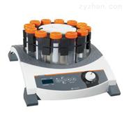 Multi Reax多位通用型旋渦混勻器