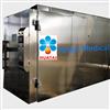 江苏大型环氧乙烷灭菌柜全自动化设备