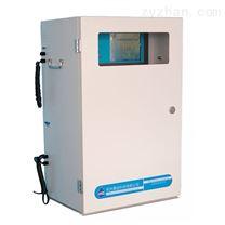 在線式鎂離子水質分析儀