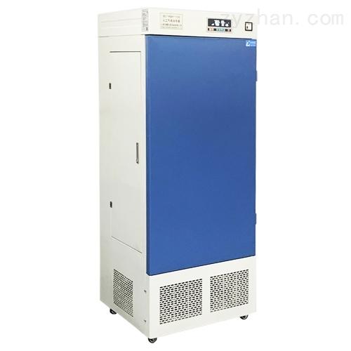 PID智能控温环境测试人工气候培养箱现货