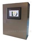 AcrelCloud-6000银行安全用电监管云平台
