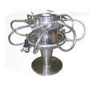 QBN系列圓盤式氣流粉碎設備
