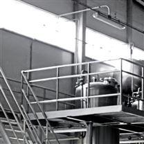SLG系列渗漉罐-提取