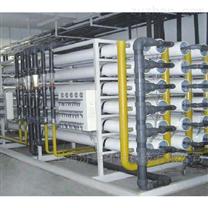 上海化工行业纯水设备