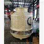 HZT-100型冷却水塔