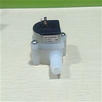 PDVF938系列耐高温微型流量计