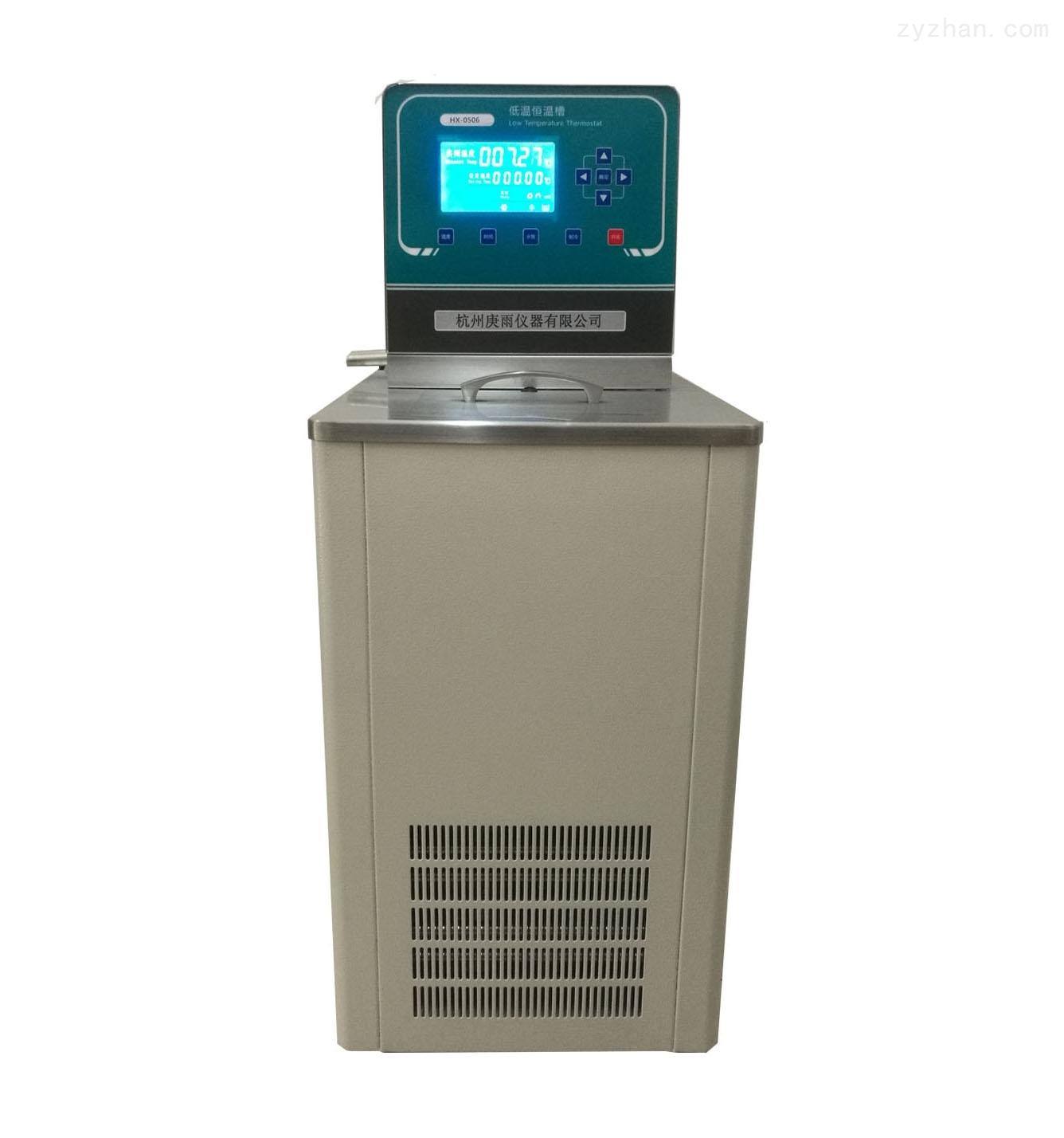 低温恒温槽(-20-99℃)