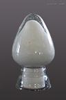 吡啶硫酮鎂
