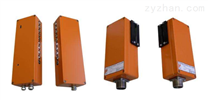 德國PAULY光柵PP20110-2 230VAC/24VDC/R