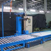 上海厂家200L洗衣液灌装机 洗洁精罐装机