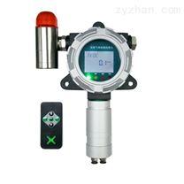 涂布機注液機NMP/N甲基吡咯烷酮檢測報警儀