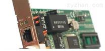 MEN控制器15P517-00