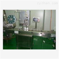 SG-200型干燥剂塞入机
