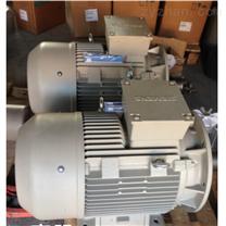 供應西門子1LE0003-1BB2三相異步交流電機