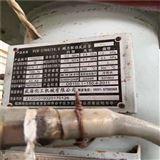 2.3立方高压反应釜出售