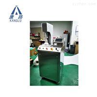 FX-6130J口罩滤料过滤效率阻力测试仪