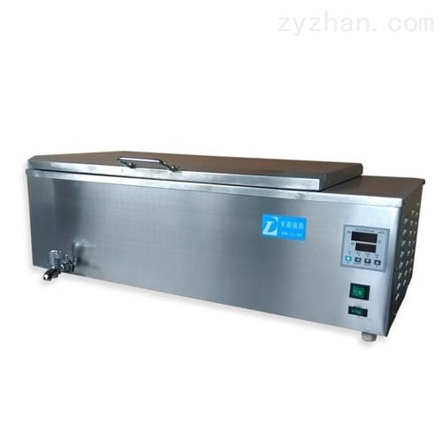 电加热恒温水槽使用方法