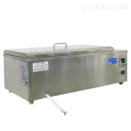 小型电热恒温水槽型号
