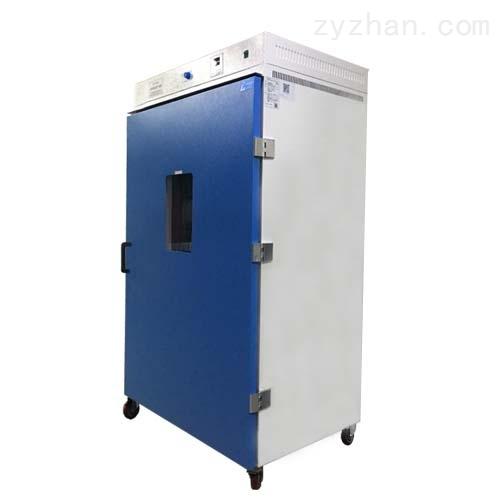 东麓品牌供应大型立式鼓风干燥箱