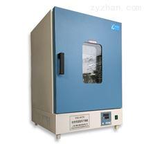 小型恒温烘干箱化学专用