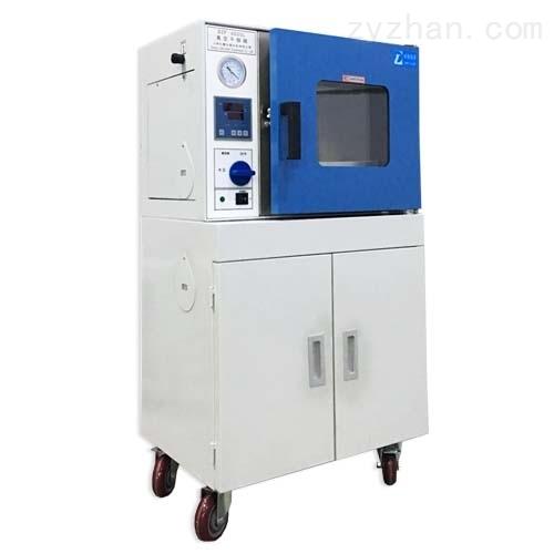 立式6020+箱体氮气箱型号