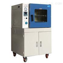 真空干燥箱6050+箱体氮气箱