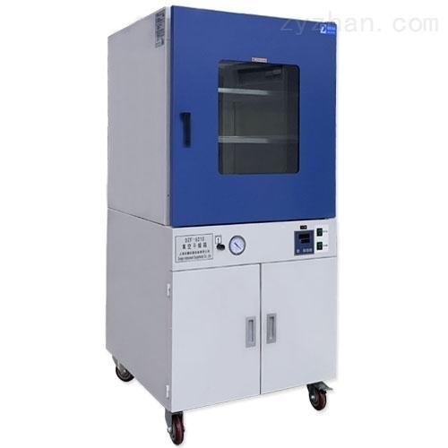 外加熱真空幹燥箱製造