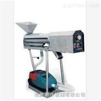 HPJ系列电子调速胶囊抛光机