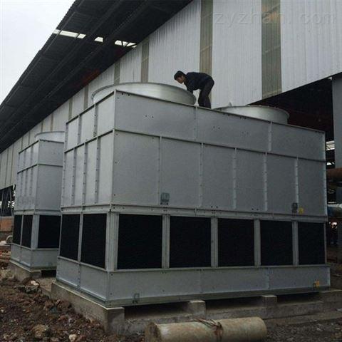 上海循环水冷却塔