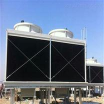 福建横流式冷却塔
