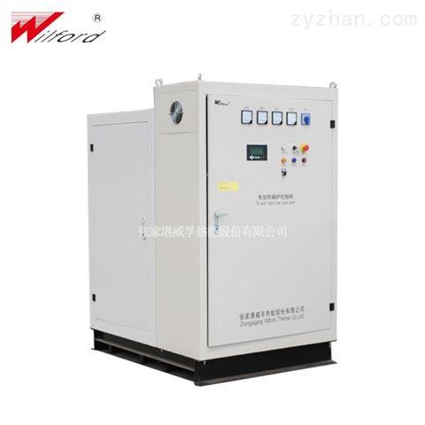 冬季工业采暖 电热水锅炉