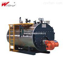 燃气/燃油蒸汽锅炉 免费提供锅炉房建设方案