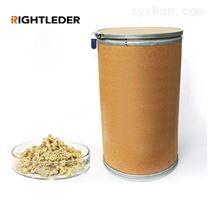 水處理樹脂 陶氏樹脂 離子交換樹脂