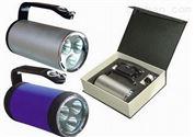 BWJ6310 LED防爆强光灯 工业探照灯