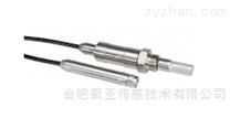 瑞士羅卓尼克 防爆型帶螺紋溫濕度傳感器