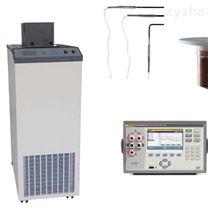 低溫恒溫槽、精密恒溫水槽、恒溫油槽