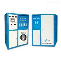 水思源纯水设备SY-CS集中供水系统