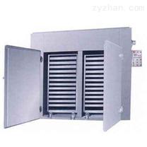 热风循环烘箱原理