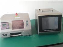 PMS粒子计数器校验可改日期高能锂电池