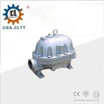 進口蒸汽疏水閥