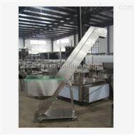 SGJ型自动提料式理盖机厂家