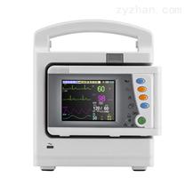 國產寶萊特急救轉運病人監護儀 A2E