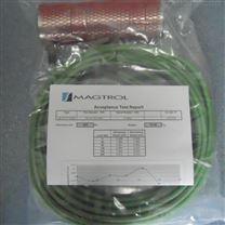 優勢供應LAPP電線電纜及其他通用設備