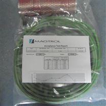 低价销售德国BINDER电线电缆等产品